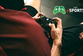 FPF entra no mundo dos eSports!