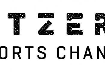 BITZER TV, o primeiro canal de eSports em Portugal