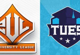 EUL enfrenta TUES na Clickfiel Arena em janeiro!