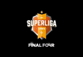 Final da Superliga irá decorrer na Clickfiel Arena