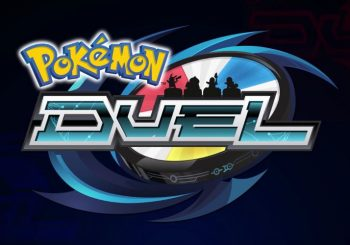 Pokémon Duel recebe novas Mega-Evoluções