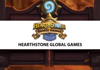 Portugal na Hearthstone Global Games