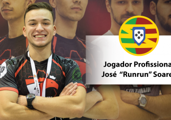 "Entrevista a José ""Runrun"" Soares"
