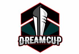 Anunciada Dreamcup Portugal!