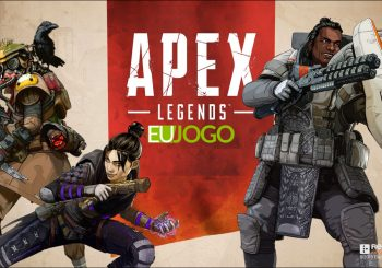 EuJogo - Apex Legends