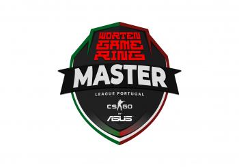 WGR Master League Portugal de regresso!