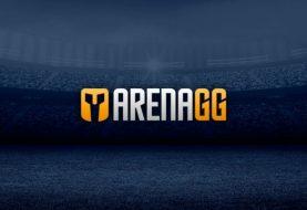 ArenaGG disponível em Portugal!