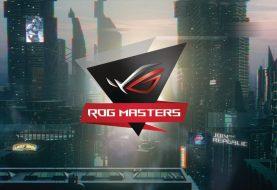 Portugal nos qualificadores do ASUS ROG Masters 2017