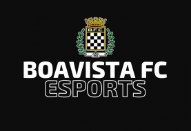 Boavista FC junta-se à Moche LPLOL