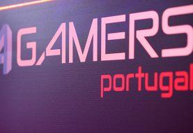 4Gamers é agora Eurogamer Portugal Fest