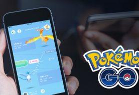 Trades, Gifts e Amigos em Pokémon GO!