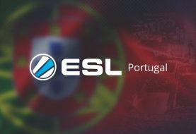 A ESL Portugal está de regresso!