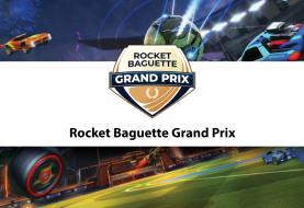 RL_Caro na Rocket Baguette Grand Prix