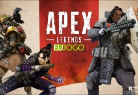 EuJogo - Apex Legends