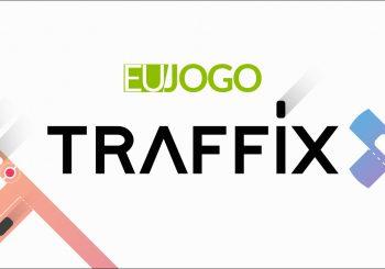 EuJogo - Traffix