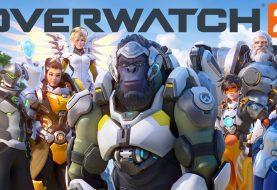 Overwatch 2 anunciado!