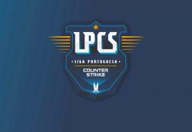 Preparem-se para a LPCS 2020!