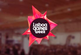 Finais da WGR LPCS e WGR LPLOL na Lisboa Games Week!