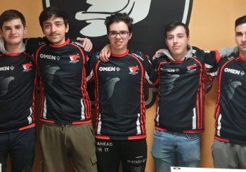 FTW Esports vence a Lisbon CoD Party!