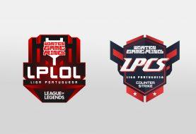 Worten Game Ring anuncia prize pool de 100.000€ para LPCS e LPLOL