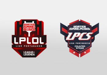 Worten Game Ring anuncia prize pool de 100.000€ para LPCS e LPLOL