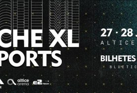 MIBR confirmados no Moche XL Esports