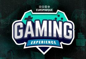 Europarque Gaming Experience adiado!