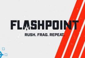 Tudo o que precisas de saber sobre a FLASHPOINT!