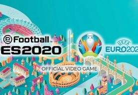 Portugal de fora do eEURO 2020