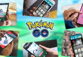 Pokémon GO recebe Remote Raid Pass!