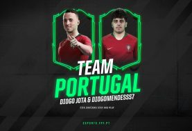 SCPDiogo vence o qualificador da FIFA eNations Stay and Play!