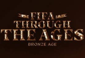 tuga810 vence a FIFA Through the Ages Bronze Age!