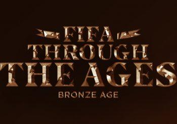 tuga810 vence a FIFA Through the Ages Bronze Age!