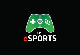 FPF Esports anuncia alterações nos circuitos nacionais de FIFA