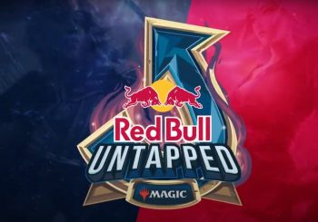 Red Bull Untapped chega a Portugal!