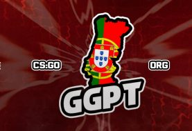 Ownliners vencem a GGPT Season 3!