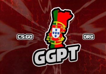 Conhecida a bracket dos playoffs da GGPT