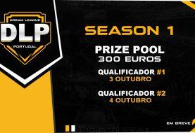 Qualificadores abertos da Dream League Portugal anunciados!