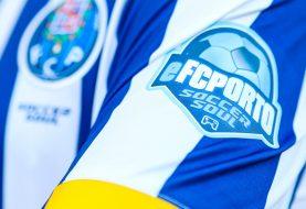 FC Porto entra no mundo dos esports!