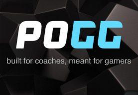Conheçam a POGG!