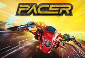 Conheçam Pacer!