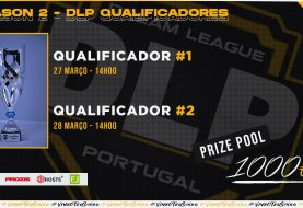 Dream League Portugal Season 2 anunciada!