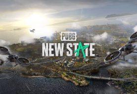 PUBG: New State anunciado!
