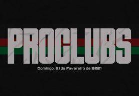 Betclic Apogee Esports vence o Torneio Pro Clubs