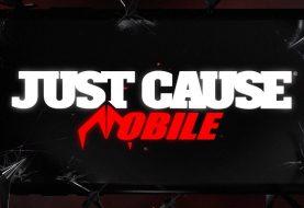 Novo trailer de Just Cause: Mobile revelado!