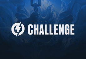 Anunciado Easter Challenge do Circuito Tormenta