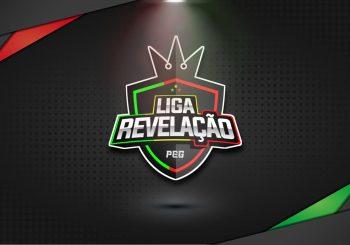 Liga Revelação Season 3 - Jornada 2