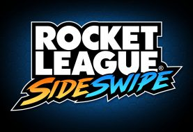 Rocket League Sideswipe anunciado!