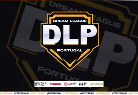 Dream League Portugal Season 2 – Jornada 2