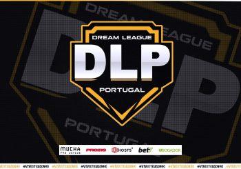 Dream League Portugal Season 2 – Jornada 2